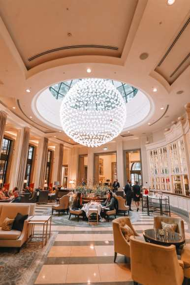 How To Find The Best Hotels Around The World (29)