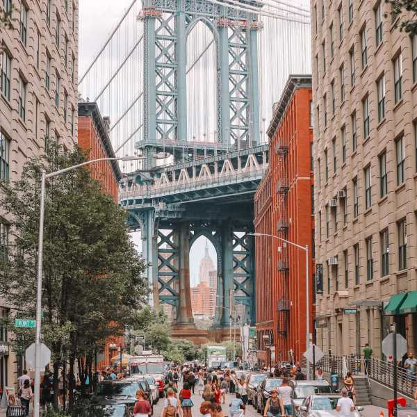 Photos And Postcards From New York City (9)
