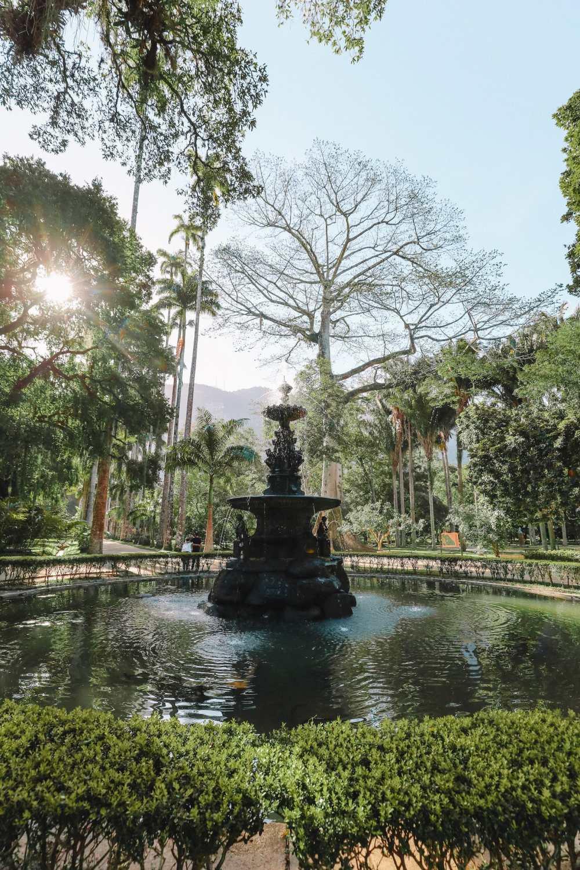 Photos And Postcards From Rio De Janeiro, Brazil (28)