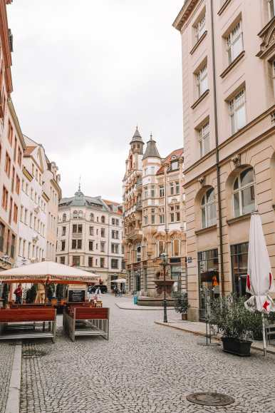 Why Is Leipzig The Most Important City In Germany? (4)