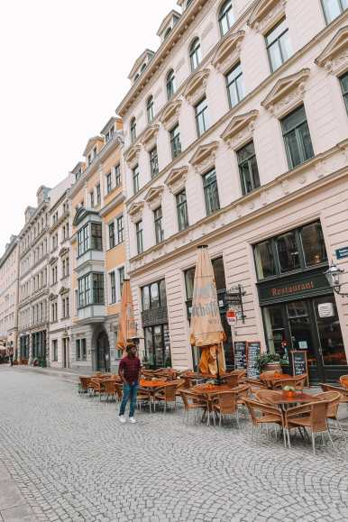 Why Is Leipzig The Most Important City In Germany? (6)