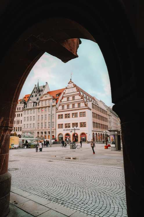 Why Is Leipzig The Most Important City In Germany? (20)