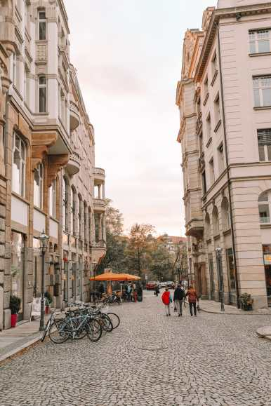 Why Is Leipzig The Most Important City In Germany? (23)