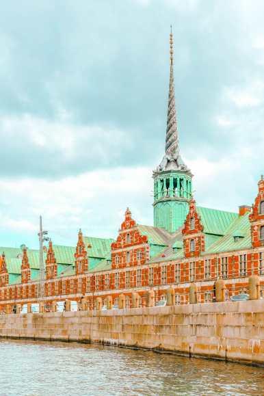 16 Best Things To Do In Copenhagen (22)