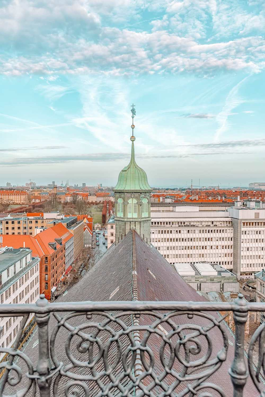 16 Best Things To Do In Copenhagen (24)