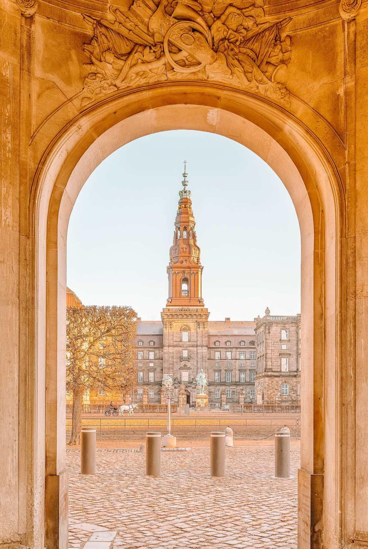 16 Best Things To Do In Copenhagen (28)