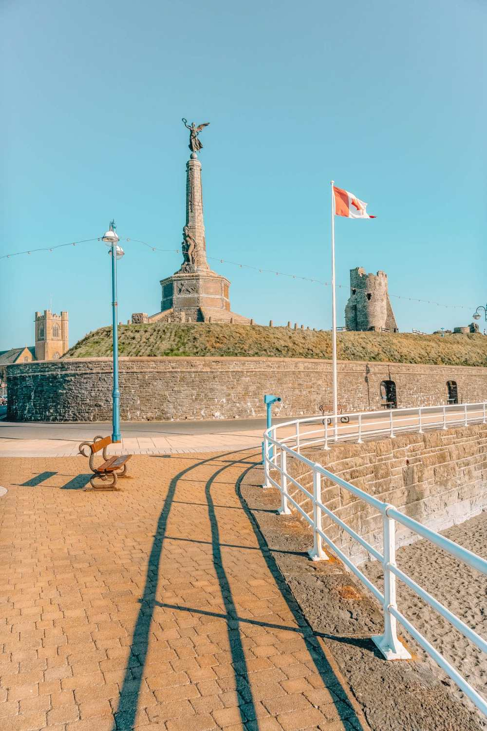 10 Best Things To Do In Aberystwyth - Wales (5)