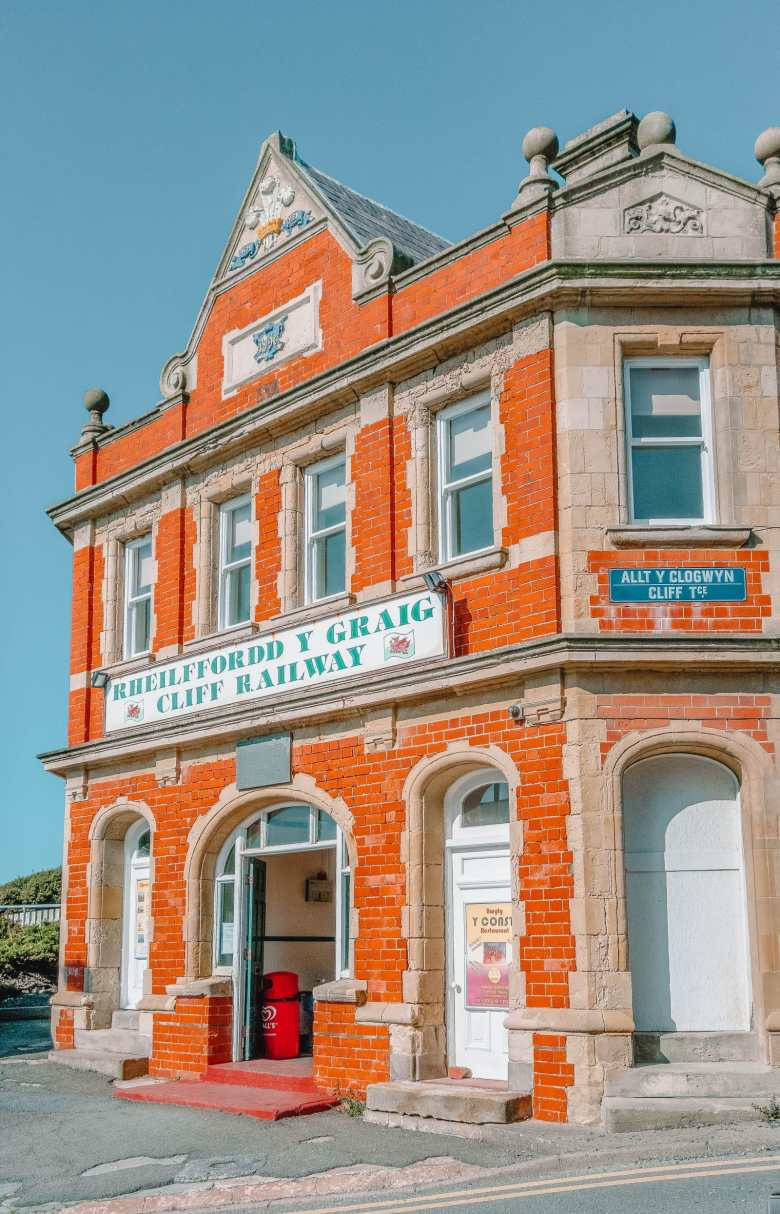 10 Best Things To Do In Aberystwyth - Wales (6)