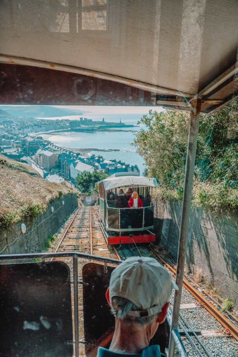 10 Best Things To Do In Aberystwyth - Wales (21)
