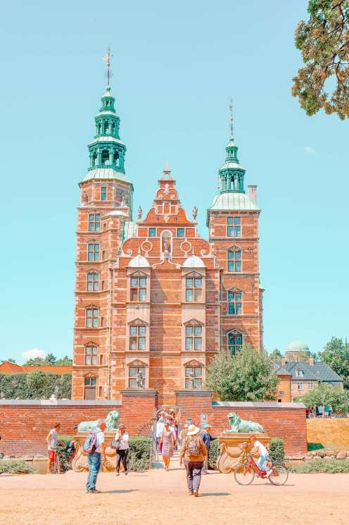16 Best Things To Do In Copenhagen (14)