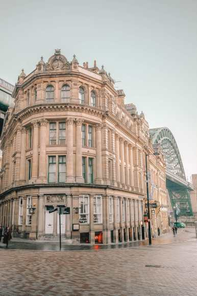 16 Best Things To Do In Newcastle, England (9)