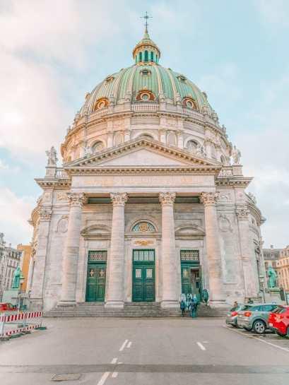 16 Best Things To Do In Copenhagen (17)