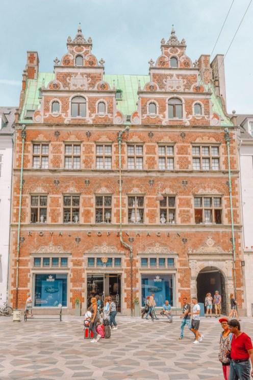 16 Best Things To Do In Copenhagen (32)