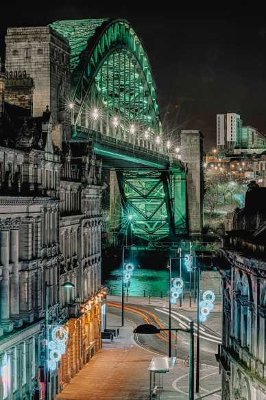 16 Best Things To Do In Newcastle, England (8)