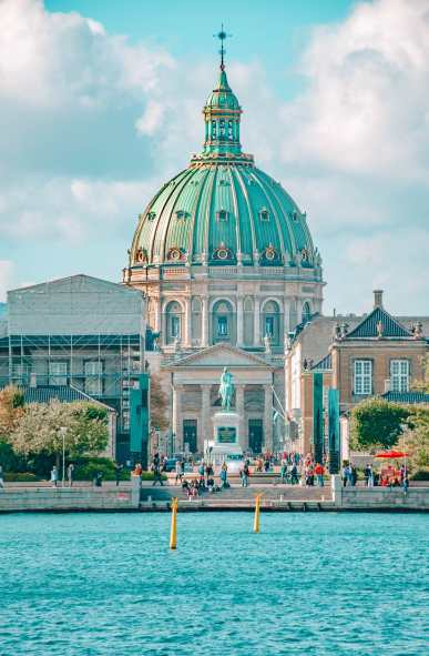 16 Best Things To Do In Copenhagen (12)