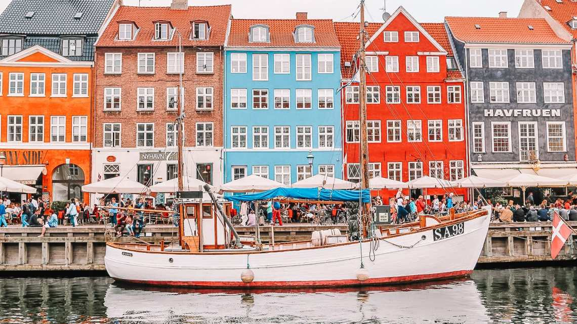 16 Best Things To Do In Copenhagen