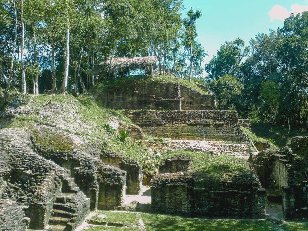Guatemala Travel: 13 Amazing Mayan Ruins You HAVE To Visit! (6)