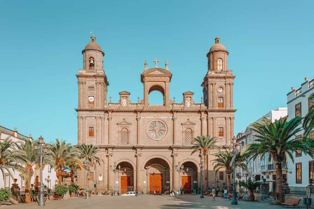 14 Best Things To Do In Gran Canaria (6)