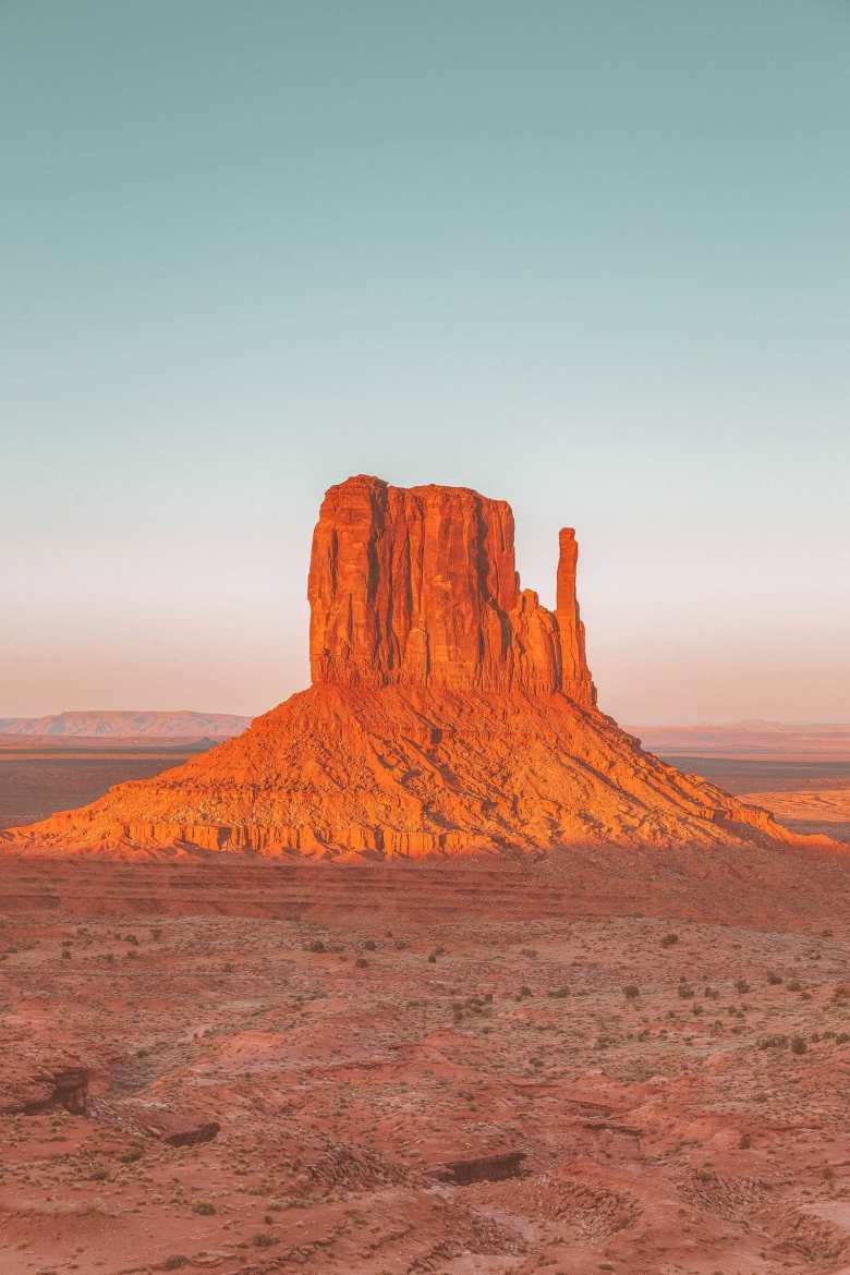 14 Best Places In Arizona To Visit (8)