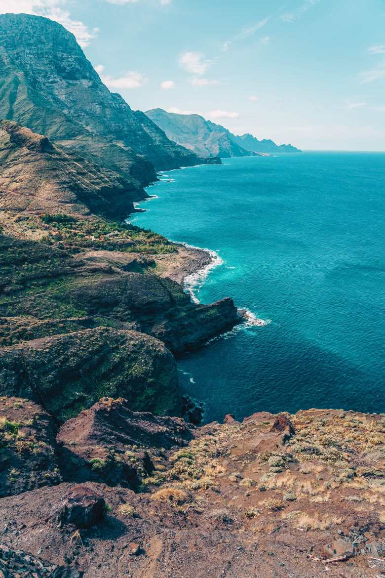 14 Best Things To Do In Gran Canaria (13)
