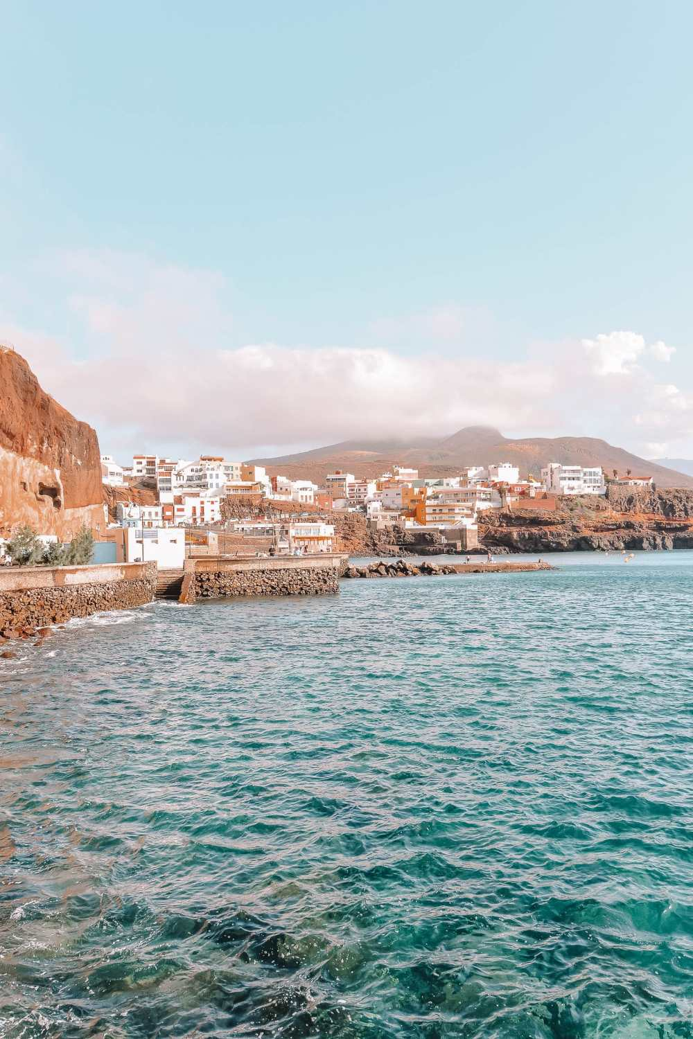 14 Best Things To Do In Gran Canaria (15)