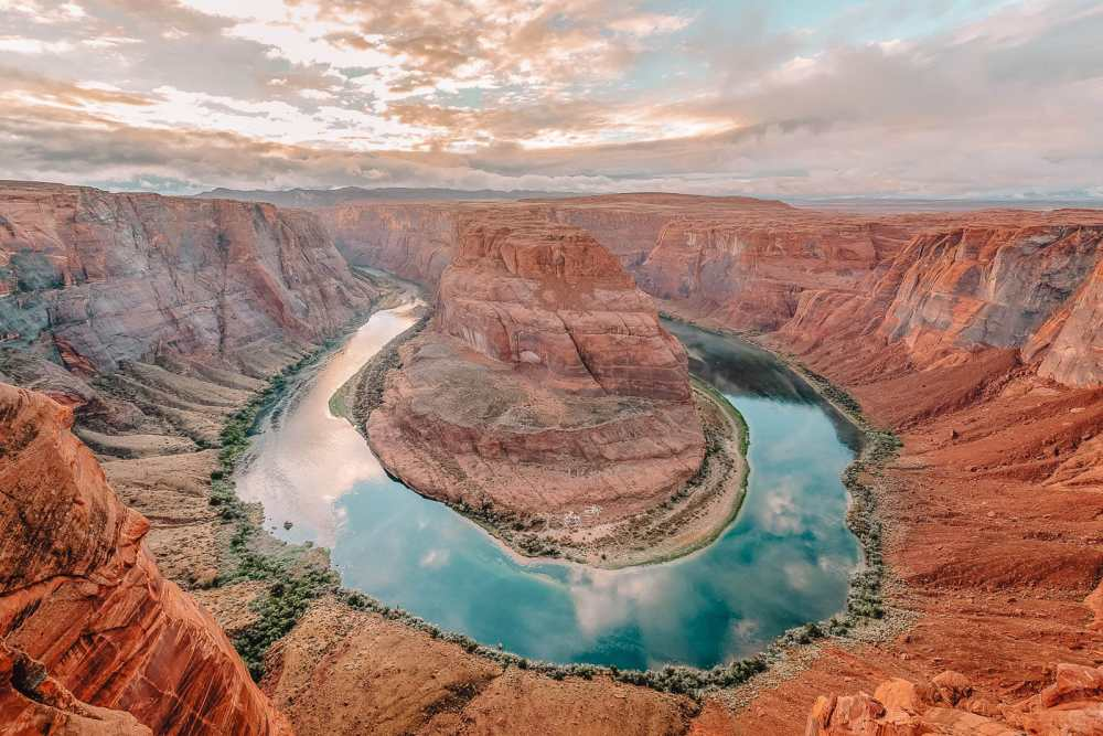 14 Best Places In Arizona To Visit (27)