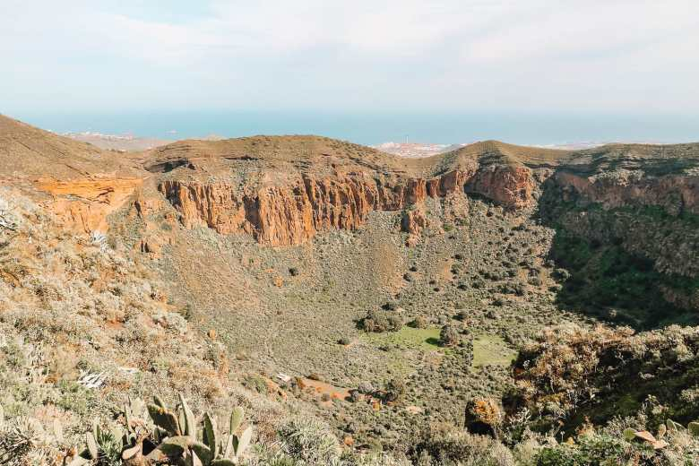 14 Best Things To Do In Gran Canaria (3)
