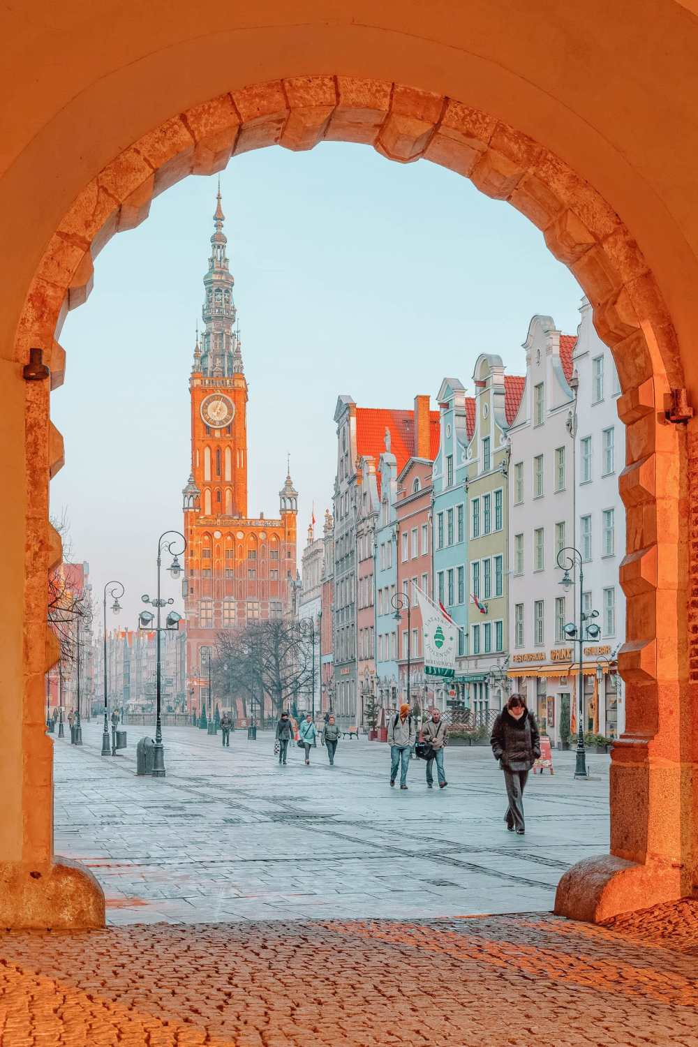 Best Things To Do In Gdansk (17)