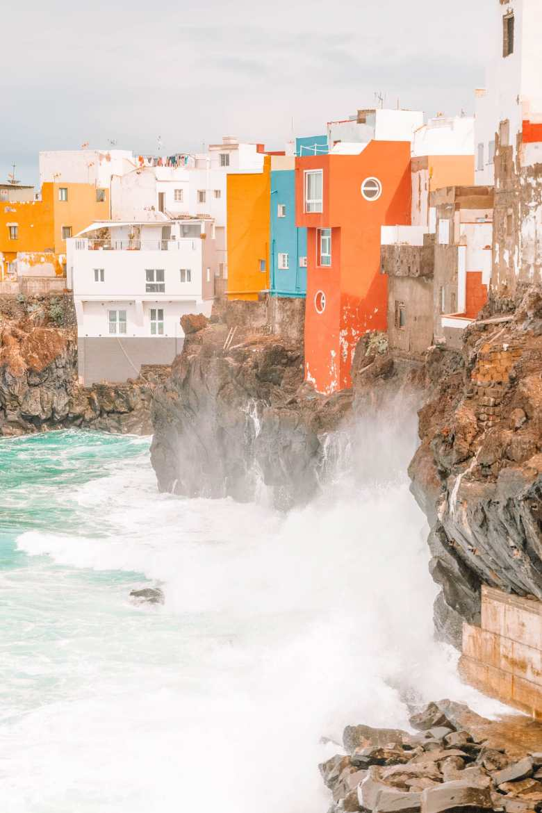 10 Best Places In Tenerife To Visit (8)