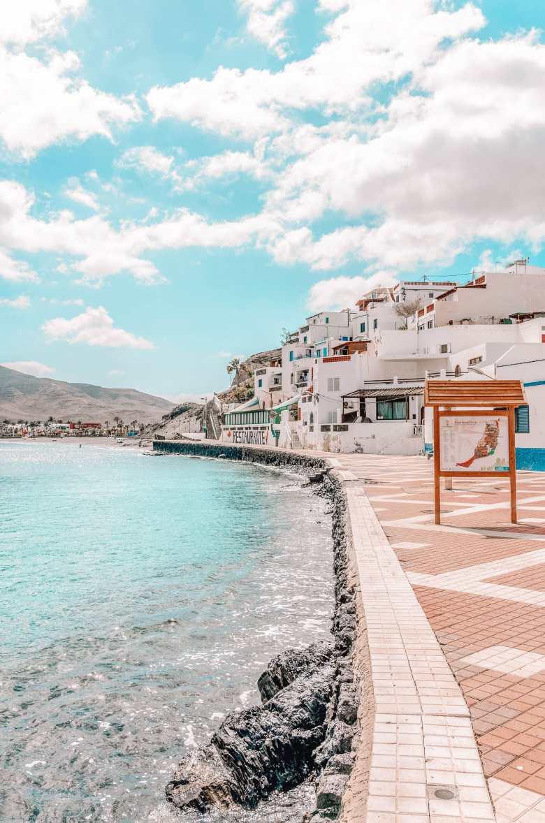 14 Best Things To Do In Fuerteventura (10)