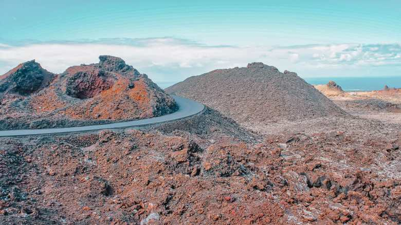 10 Best Things To Do In Lanzarote (3)