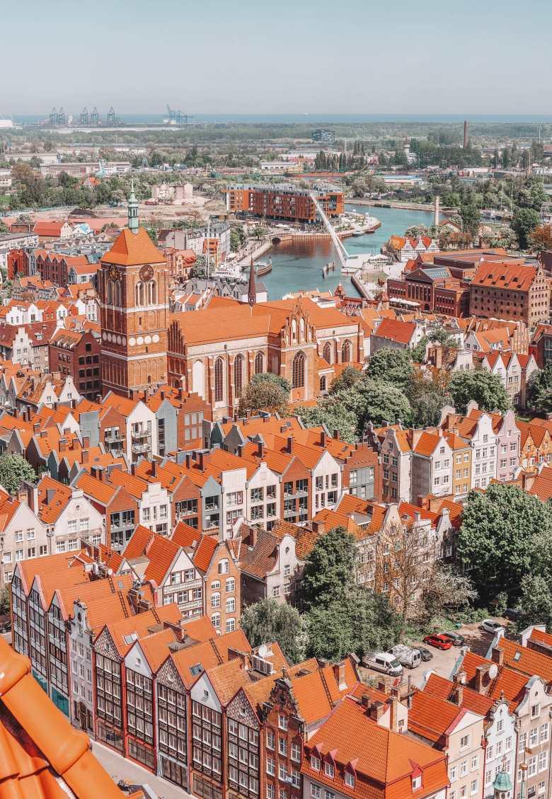 Best Things To Do In Gdansk (5)