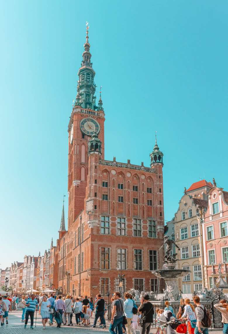 Best Things To Do In Gdansk (7)