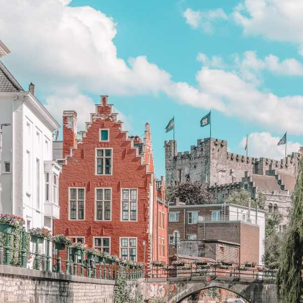 Best Things To Do In Ghent (17)