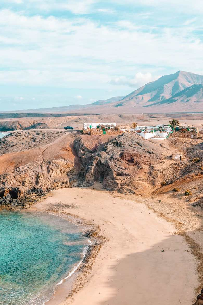 10 Best Things To Do In Lanzarote (18)