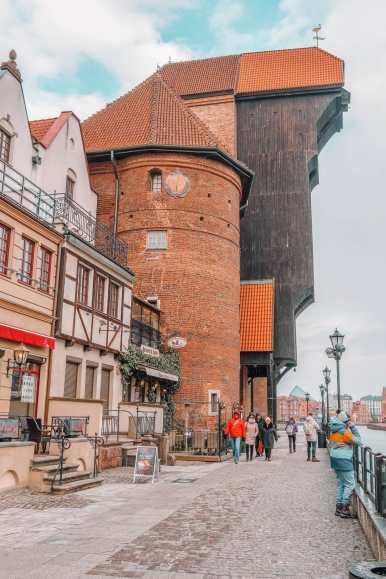 Best Things To Do In Gdansk (21)