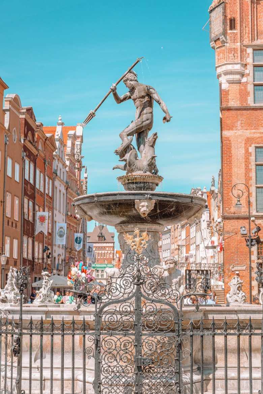 Best Things To Do In Gdansk (20)