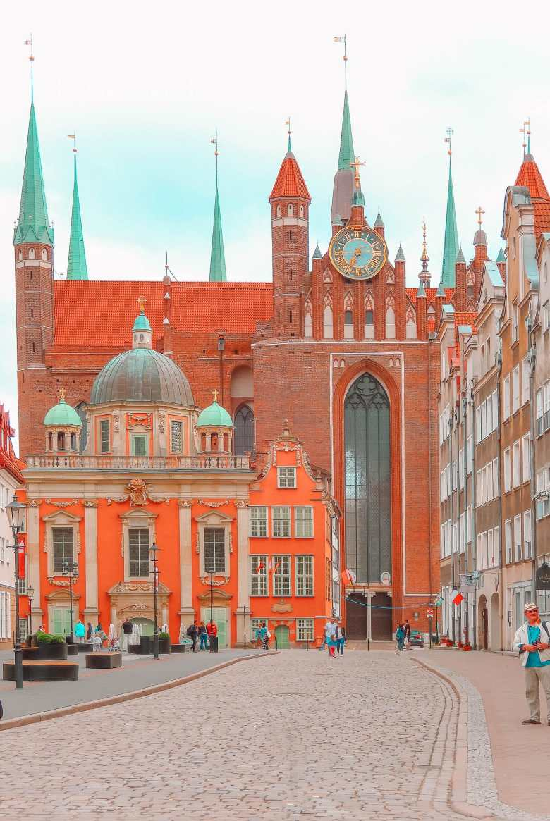 Best Things To Do In Gdansk (32)