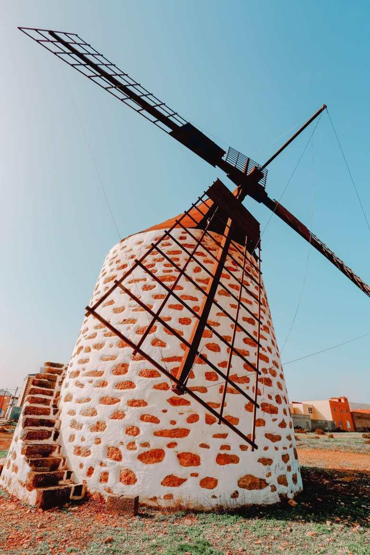 14 Best Things To Do In Fuerteventura (4)