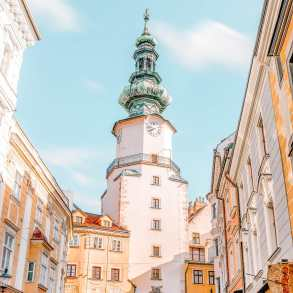 Best Places In Slovakia To Visit (13)