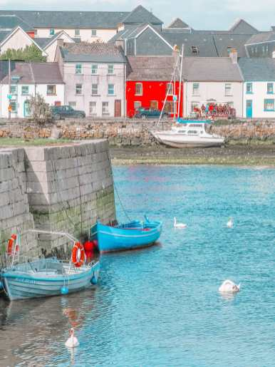 Best Things To Do In Galway (5)