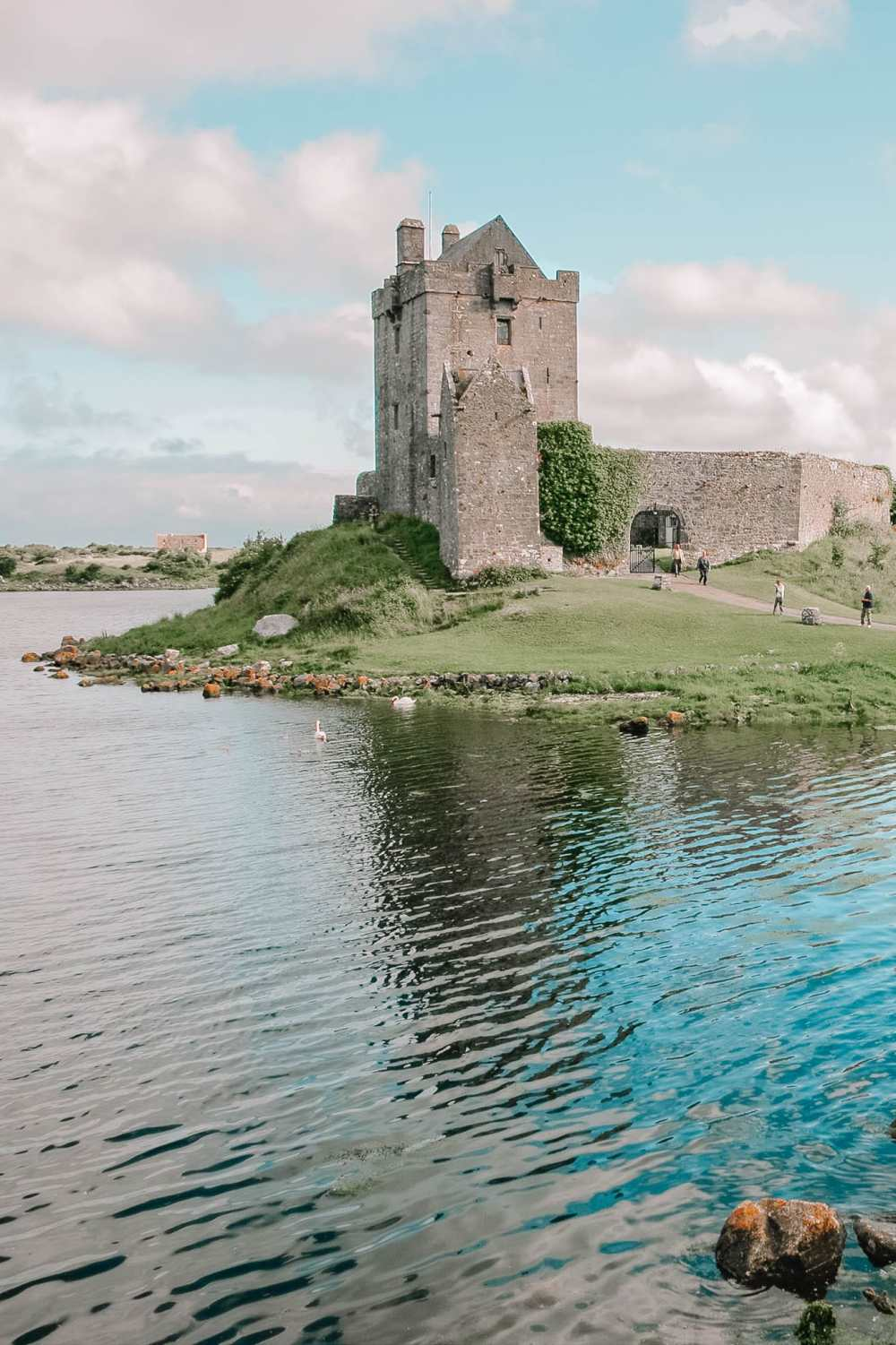 Best Things To Do In Galway (10)