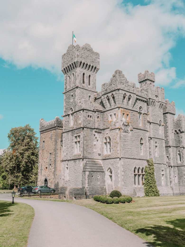 Best Things To Do In Galway (13)