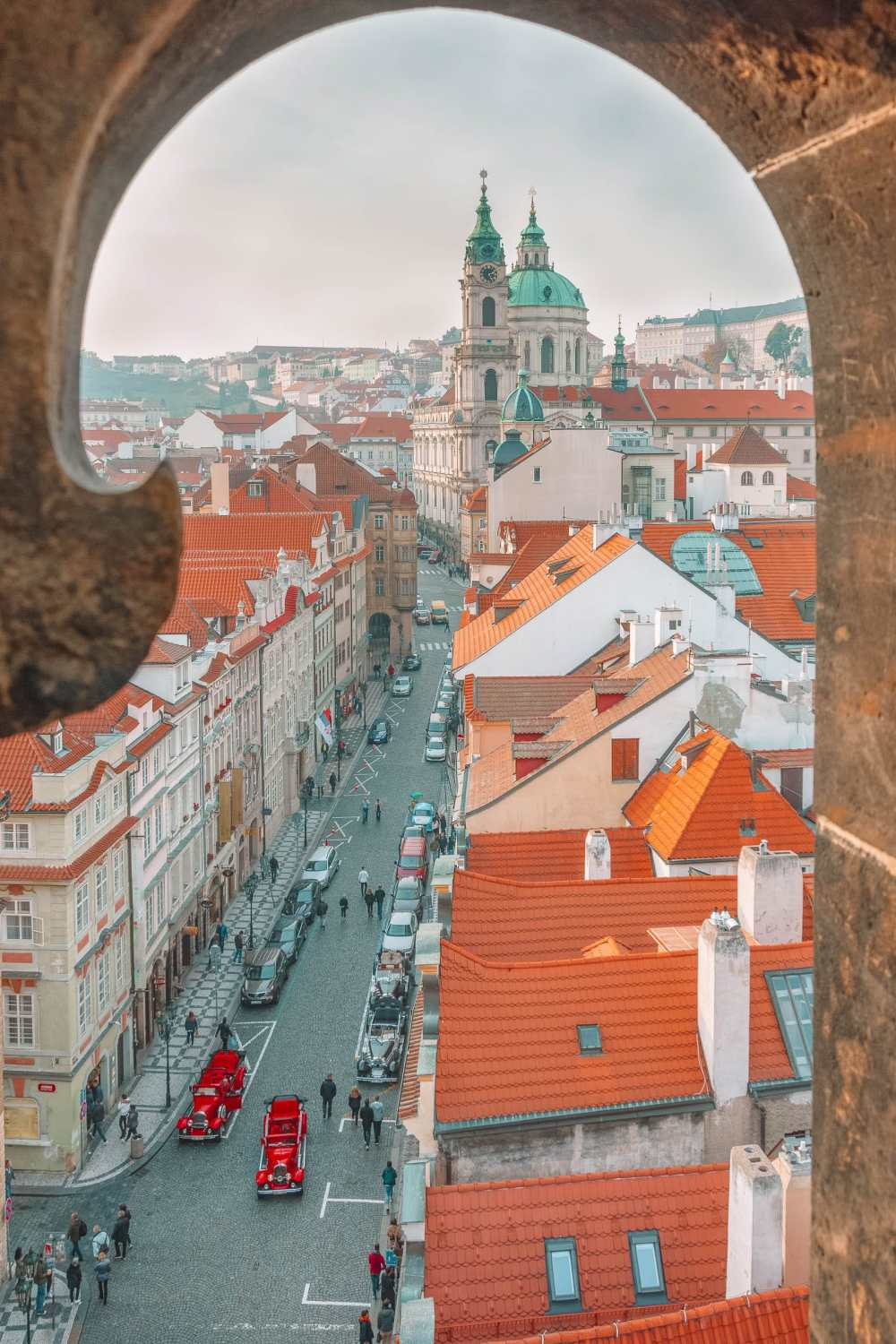 Best Things To Do In Prague (20)
