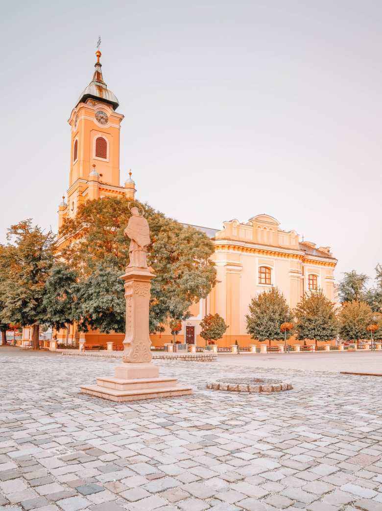 Best Places In Slovakia To Visit (30)