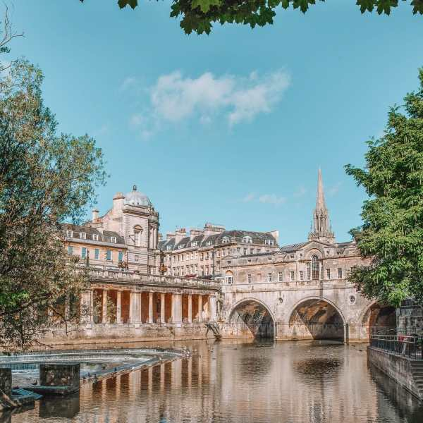 Best Things To Do In Bath, England (12)