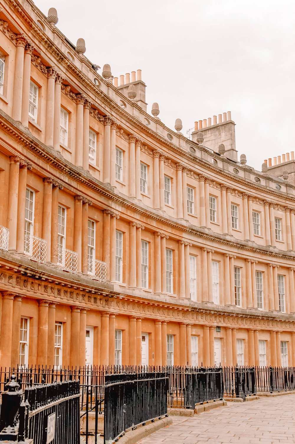 Best Things To Do In Bath, England (19)