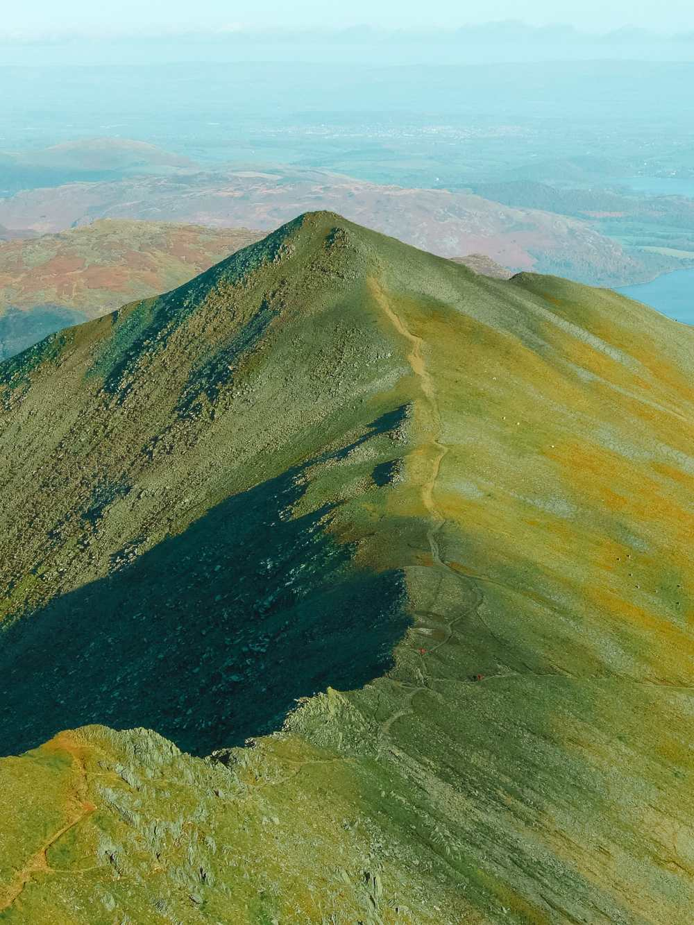 13 Best Things To Do In The Lake District (19)
