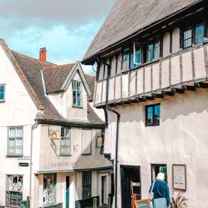 Best Things To Do In Norwich (19)