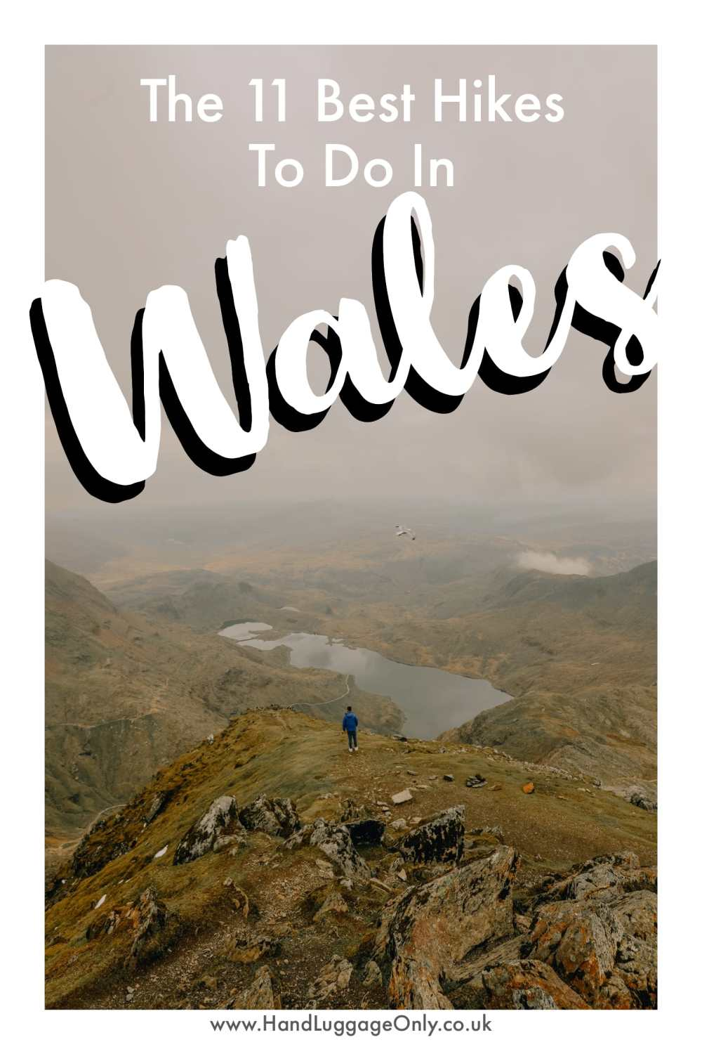 11 Best Hikes In Wales To Experience (1)